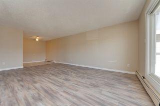 Photo 2: 301 10615 110 Street in Edmonton: Zone 08 Condo for sale : MLS®# E4250293