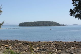 Photo 8: 1162 Front St in : PA Salmon Beach Land for sale (Port Alberni)  : MLS®# 866589