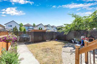 Photo 5: 6722 184 Street in Surrey: Cloverdale BC 1/2 Duplex for sale (Cloverdale)  : MLS®# R2603253