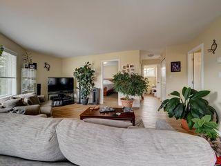 Photo 9: 5855 MEDUSA Street in Sechelt: Sechelt District House for sale (Sunshine Coast)  : MLS®# R2616802