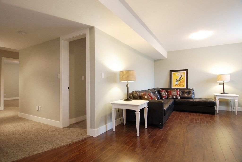 Photo 9: Photos: 6053 145A ST in : Sullivan Station House for sale : MLS®# F1115004