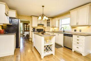 Photo 10: 84 Skye Crescent in Hammonds Plains: 21-Kingswood, Haliburton Hills, Hammonds Pl. Residential for sale (Halifax-Dartmouth)  : MLS®# 202116990