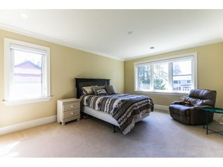 Photo 22: 3417 199A Street in Langley: Brookswood Langley House for sale : MLS®# R2566592