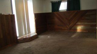 "Photo 15: 9204 96A Avenue in Fort St. John: Fort St. John - City SE House for sale in ""CAMARLO PARK"" (Fort St. John (Zone 60))  : MLS®# R2520038"