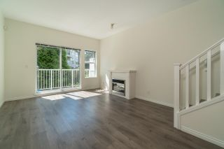 Photo 11: 22 730 FARROW Street in Coquitlam: Coquitlam West Townhouse for sale : MLS®# R2577621