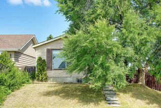 Photo 2: 51 Erin Park Close SE in Calgary: Erin Woods Detached for sale : MLS®# A1138830