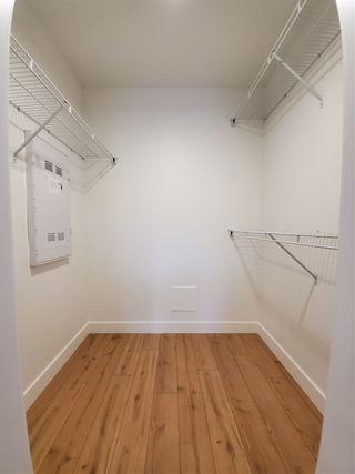 "Photo 5: 422 2493 MONTROSE Avenue in Abbotsford: Central Abbotsford Condo for sale in ""Upper Montrose"" : MLS®# R2535864"