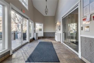 Photo 3: #243 1088 Sunset Drive, in Kelowna: Condo for sale : MLS®# 10230451