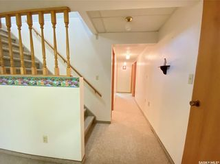 Photo 30: 4 Olds Place in Davidson: Residential for sale : MLS®# SK870481