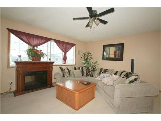 Photo 25: 150 TUSCARORA Way NW in Calgary: Tuscany House for sale : MLS®# C4065410