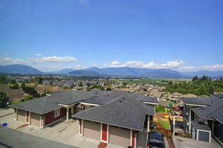 """Photo 24: 15 47315 SYLVAN Drive in Chilliwack: Promontory Townhouse for sale in """"The Spectrum"""" (Sardis)  : MLS®# R2604103"""