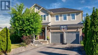 Main Photo: 38 GOLD PARK GATE in Essa: House for sale : MLS®# N5370613