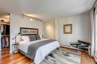 Photo 23: 701 1208 14 Avenue SW in Calgary: Beltline Apartment for sale : MLS®# A1154339