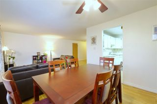 Photo 5: 1001 615 BELMONT Street in New Westminster: Uptown NW Condo for sale : MLS®# R2267884