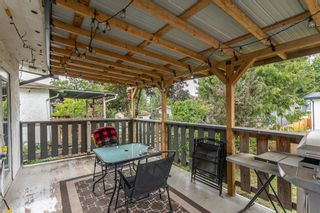 Photo 30: 8081 CADE BARR Street in Mission: Mission BC House for sale : MLS®# R2615539