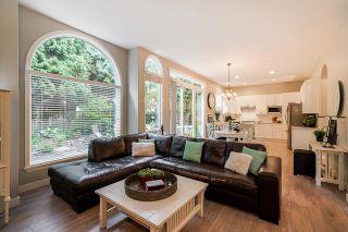 Photo 17: 5926 146 Street in Surrey: Sullivan Station House for sale : MLS®# R2622226