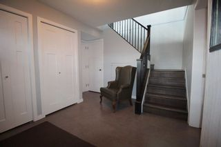 """Photo 11: 5139 214TH Street in Langley: Murrayville House for sale in """"Murrayville"""" : MLS®# R2283506"""