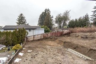 Photo 17: 20419 LORNE Avenue in Maple Ridge: Southwest Maple Ridge House for sale : MLS®# R2519805
