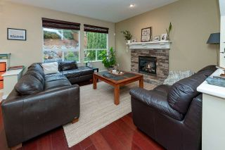 Photo 19: 119 MAPLE Drive in Port Moody: Heritage Woods PM House for sale : MLS®# R2565513