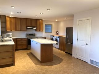 Photo 45: 1550 McDonald Rd in COMOX: CV Comox (Town of) House for sale (Comox Valley)  : MLS®# 832563