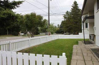 Photo 16: 14913 104 Avenue in Edmonton: Zone 21 House Half Duplex for sale : MLS®# E4262661