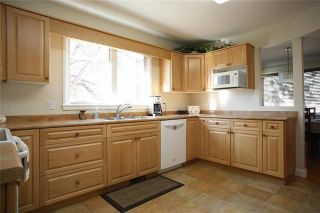 Photo 5: 450 Des Meurons Street in Winnipeg: St Boniface Residential for sale (2A)  : MLS®# 1909058