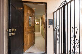 Photo 4: LA MESA House for sale : 4 bedrooms : 7920 Eastridge