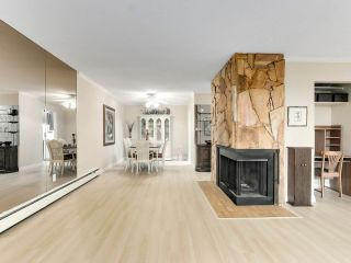 "Photo 5: 317 10631 NO. 3 Road in Richmond: Broadmoor Condo for sale in ""ADMIRALS WALK"" : MLS®# R2519951"