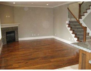 Photo 3: 7860 EPERSON Road in Richmond: Quilchena RI House for sale : MLS®# V702274