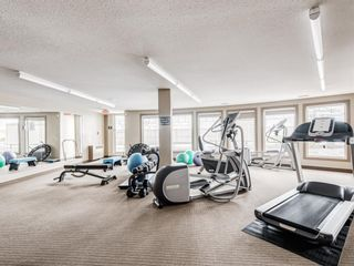 Photo 27: 119 52 CRANFIELD Link SE in Calgary: Cranston Apartment for sale : MLS®# A1117895