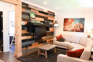 Photo 6: 1018 Ashburn Street in Winnipeg: Sargent Park Residential for sale (5C)  : MLS®# 202114740