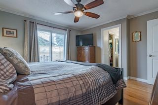 Photo 22: 3 Edgehill Bay NW in Calgary: Edgemont Detached for sale : MLS®# A1074158