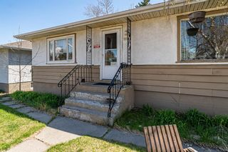 Photo 2: 2036 37 Street SW in Calgary: Killarney/Glengarry Detached for sale : MLS®# A1109322