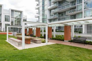 Photo 25: 501 258 NELSON'S COURT in New Westminster: Sapperton Condo for sale : MLS®# R2558072
