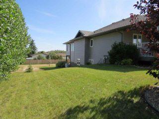 Photo 3: 5014 46 Street: Sedgewick House for sale : MLS®# E4244202