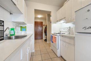 Photo 16:  in Edmonton: Zone 15 Condo for sale : MLS®# E4218734