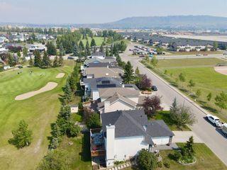 Photo 46: 163 Riverview Circle: Cochrane Detached for sale : MLS®# A1131932