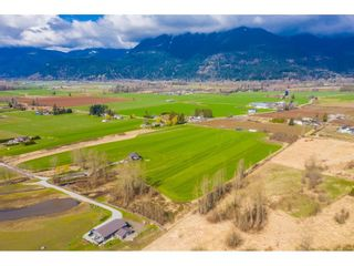 "Photo 9: LT.4 NICOMEN ISLAND TRUNK Road in Mission: Dewdney Deroche Land for sale in ""Deroche"" : MLS®# R2555197"
