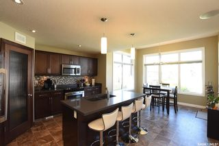 Photo 9: 5218 Devine Drive in Regina: Lakeridge Addition Residential for sale : MLS®# SK785373
