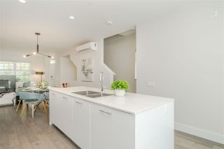 Photo 12: 1 274 W 62ND Avenue in Vancouver: Marpole Townhouse for sale (Vancouver West)  : MLS®# R2579856