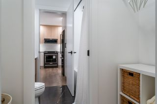 """Photo 22: 415D 2180 KELLY Avenue in Port Coquitlam: Central Pt Coquitlam Condo for sale in """"Montrose Square"""" : MLS®# R2538522"""