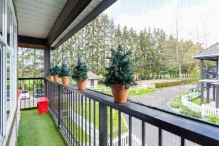"""Photo 18: 66 12099 237 Street in Maple Ridge: East Central Townhouse for sale in """"Gabriola"""" : MLS®# R2363906"""