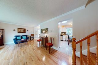 Photo 8: 8963 Bay Ridge Drive SW in Calgary: Bayview Detached for sale : MLS®# A1133882