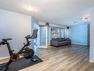 Photo 31: 33 Tuscany Meadows Common NW in Calgary: Tuscany Detached for sale : MLS®# A1083120