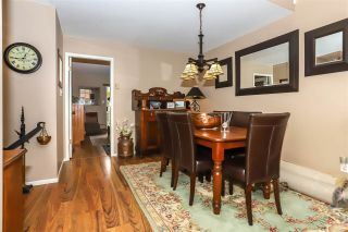 Photo 3: B 450 W 6TH Street in North Vancouver: Lower Lonsdale 1/2 Duplex for sale : MLS®# R2403905