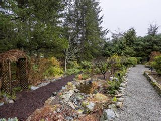 Photo 45: 8590 Sentinel Pl in : NS Dean Park House for sale (North Saanich)  : MLS®# 864372