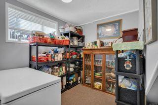 Photo 10: 5761/5763 Hammond Bay Rd in : Na North Nanaimo Full Duplex for sale (Nanaimo)  : MLS®# 867096