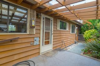 Photo 28: 44 1265 Cherry Point Rd in : ML Cobble Hill Manufactured Home for sale (Malahat & Area)  : MLS®# 885537