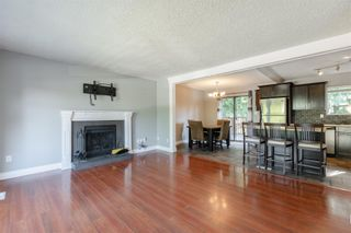 Photo 2: 26456 30A Avenue in Langley: Aldergrove Langley House for sale : MLS®# R2413273