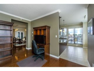 "Photo 17: 501 1551 FOSTER Street: White Rock Condo for sale in ""SUSSEX HOUSE"" (South Surrey White Rock)  : MLS®# R2250686"